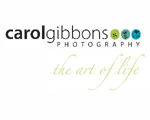 Carol Gibbons Photography
